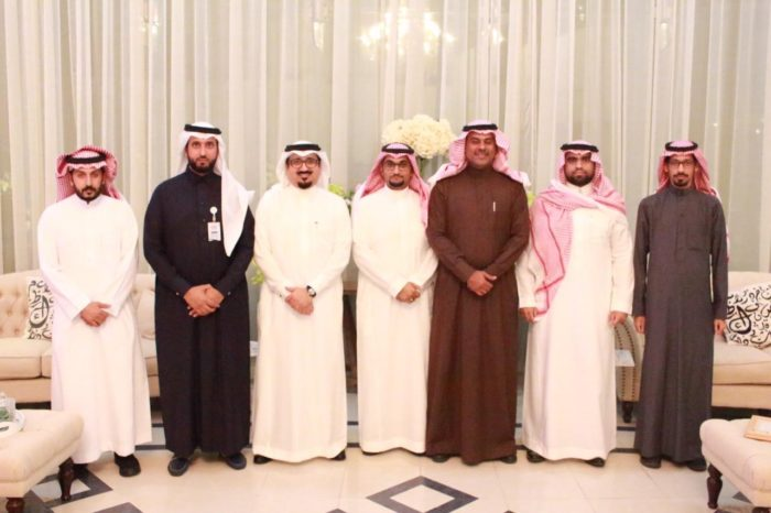 مجلس المجلس في دورته الخامسة عشر يوصي الشركات بالاستثمار الاجتماعي